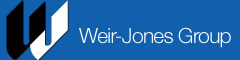 Wier-Jones Group
